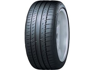 MICHELIN(ミシュラン) PILOT SPORT PS2 PSPS2 255/30ZR22 95Y XL