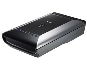 CanoScan 9000F Mark II CS9000FMK2