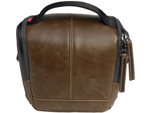 G1362 [brown]