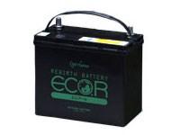 ECO.R ECT-80D23R