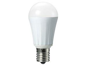 GH-LDA5L-H-E17/D◆電球色◆