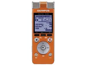 ボイストレック DS-850 ORG [オレンジ]