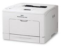 MultiWriter 5300 PR-L5300