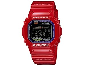 G-SHOCK G-LIDE GWX-5600C-4JF