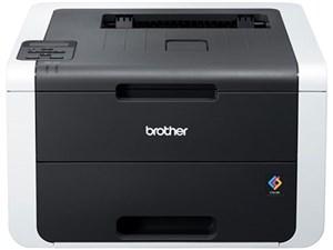 Brother HL-3170CDW ジャスティオ [A4カラーレーザープリンタ・・・