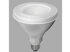 E-CORE LDR15L-W [電球色]