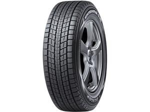 DUNLOP(ダンロップ) WINTER MAXX ウィンターマックス SJ8 235/55R18 100Q スタッドレスタイヤ 商品画像1:タイヤショップパール
