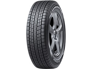 WINTER MAXX SJ8 175/80R16 91Q