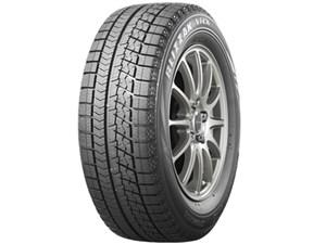 【2016年製保証】BRIDGESTONE(ブリヂストン) BLIZZAK ブリザック VRX 205/60R16 92Q スタッドレスタイヤ 商品画像1:タイヤショップパール