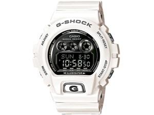 G-SHOCK GD-X6900FB-7JF