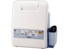 ふとん乾燥機 RF-AA20-AA スマートドライ 色:ブルー