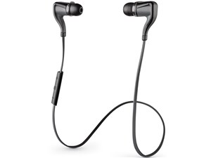 BackBeat GO 2 [Black]