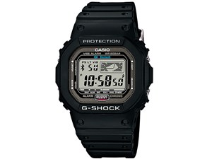 G-SHOCK GB-5600B-1JF