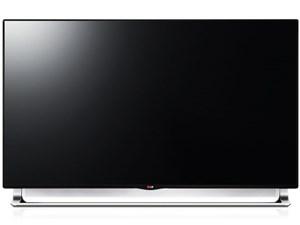 Smart TV 65LA9700 [65インチ]