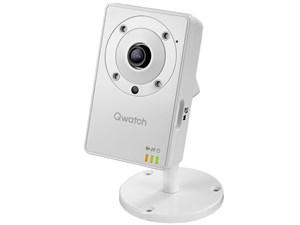 Qwatch TS-WLC2