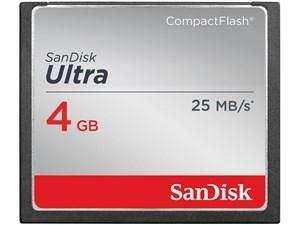 SDCFHS-004G-J35 [4GB]