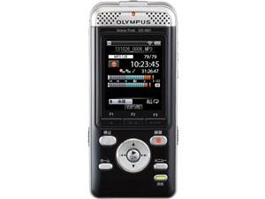 ボイストレック DS-901