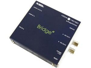 ADTECHNO 1000HH [マルチフォーマット対応HDMI/DVI→SDIコンバータ・・・