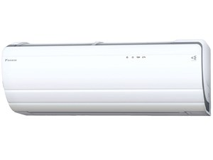 【耐塩害仕様】 うるさら7 S56RTRXP-W [ホワイト] 商品画像1:デジ衛門