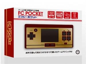コロンバスサークル FCポケット CC-FCPK-FC