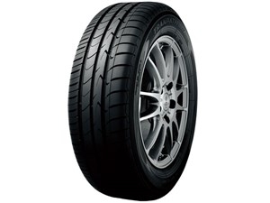 TRANPATH mpZ 215/45R18 93W XL