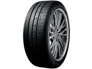 TRANPATH LuII 245/35R20 95W XL