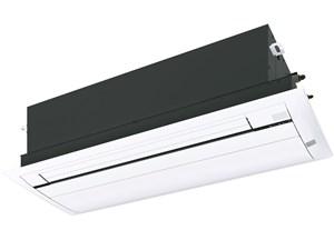 ダイキン 天井埋込カセット形 シングルフロータイプ  主に10畳用 S28RC・・・