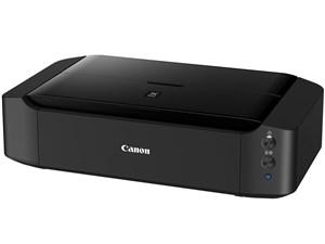 CANON PIXUSIP8730 ブラック [A3ノビ対応カラーインクジェットプリンター・・・