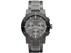 BURBERRY バーバリー 女性用ブランド腕時計 BU9381 BU9381