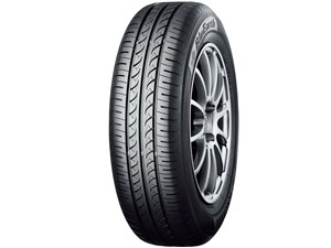 BluEarth AE-01F 185/70R14 88S