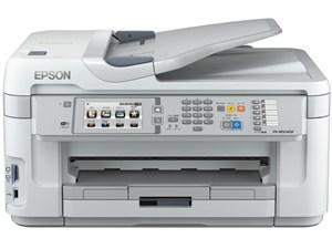 ビジネスインクジェット PX-M5040F