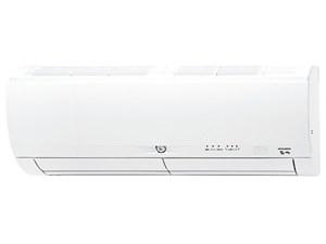 霧ヶ峰 MSZ-JXV224-W [テクスチャホワイト]