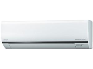ステンレス・クリーン 白くまくん RAS-G28D