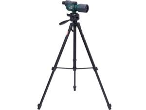 ビクセン コールマンNS25x52キット<自然観察用望遠鏡>(グリーン) 11101 グ・・・