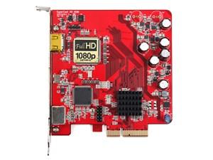 SKYHD CaptureX HDMI 1080p/60fps SKY-CXHDMIP-60F