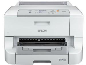 EPSON PX-S7050 ビジネスインクジェット [A3カラーインクジェットプリンター・・・