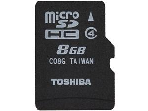 SD-MK008G [8GB]