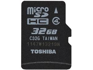 SD-MK032G [32GB]