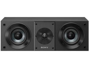SONY ホームシアターシステムに適したセンタースピーカー SS-CS8 [単品・・・
