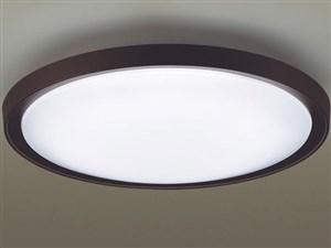 パナソニック シーリングライト LGBZ5162