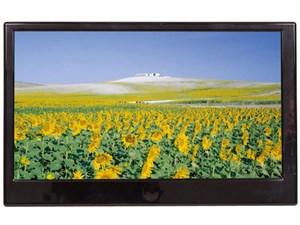 アイテム HDMI入力対応 9インチモニター Z-900HM BK