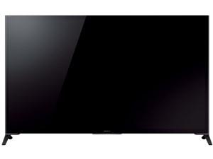 BRAVIA KD-65X9500B [65インチ]