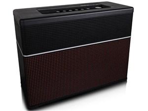 Line6 AMPLIFi 150 [Bluetooth対応/専用リモートアプリ(iOS互換)対応ギターア・・・