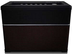 Line6 AMPLIFi 75 [Bluetooth搭載 ギターアンプ 75W]