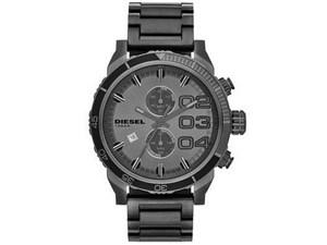 DIESEL ディーゼル 男性用ブランド腕時計 DZ4314 DZ4314