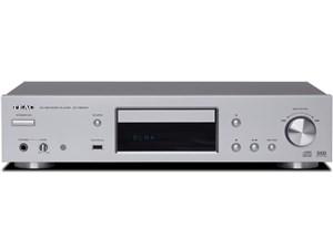 TEAC ネットワーク/CDプレーヤー ハイレゾ対応 CD-P800NT
