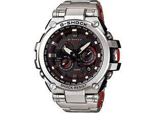 G-SHOCK MT-G MTG-S1000D-1A4JF