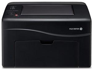 XEROX NL300036 ブラック DocuPrint [カラーレーザープリンター(A4対応)・・・