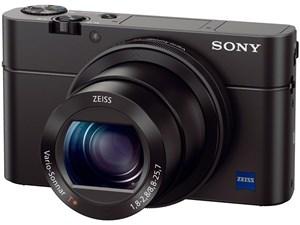 DSC-RX100M3 SONY