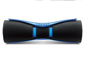GX-BT7-A [ブルー系] シャープ